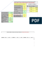 FNE SOL Simulador v1.3