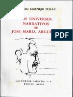 Cornejo_Polar._Los_universos_narrativos.pdf