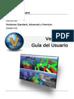 Manual Ventsim Español Ver 4.5.PDF