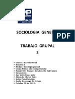 cisarro.docx