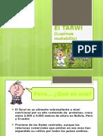 El-TARWI.pptx