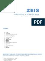 Zeis - Gt Complad - Apresentação PDF