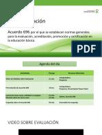PRESENTACION ABRIL 2014.pptx