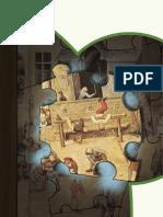Livro ef-3.pdf
