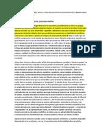 ROIG-Arturo-Teoria y Critica Del Pensamiento Latinoamericano