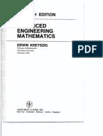 1380556347_livro_de_texto_pp326_344.pdf