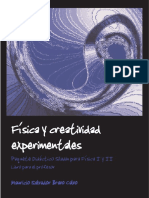 paquete_fisica_mauriciobravo.pdf
