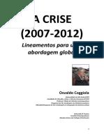 A Crise Mundial 2007-2012 (O Coggiola).pdf