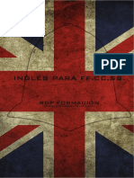 Inglés Libro Rdp Ffccss (Pdd)
