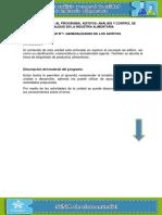 Unidad N-¦1 material de apoyo.pdf