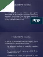 2.1 Ruedas. CONTABILIDAD GENERAL_actualizado (1).pptx