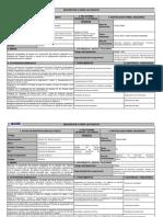 Serie+de+Administracion+del+Talento+Humano (1).pdf