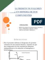 DIAGRAMA-PRESIÓN-VS-VOLUMEN-PARA-UN-SISTEMA-DE.pptx