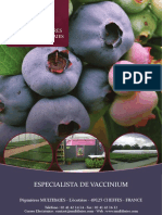2012-10-24-catalogue-multibaies-espagnol.pdf