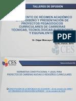 reglamento de regimen academico-ics (2).pdf