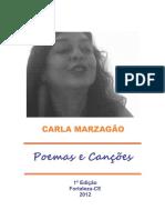 Poemas e Canções.docx
