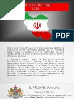 REVOLUCIÓN IRANÍ.pptx