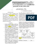 Informe Fotovoltaica.doc