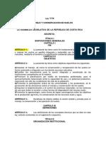 ley uso suelo.pdf