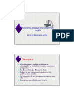 Paper JMTM-06-2014-0081