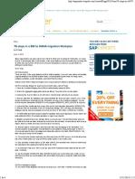 76-steps-in-a-bw-to-hana-migration-workplan.pdf