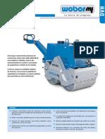 DVH655E_Ficha Técnica.pdf