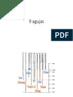 9agujas.pdf