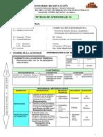 ACTIVIDAD-DE-APRENDIZAJE-redees.docx