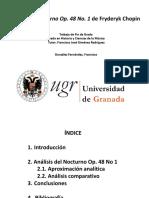 TFG Presentacion en PDF