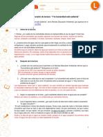 Articles-25897 Recurso Pauta PDF