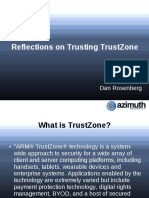 us-14-Rosenberg-Reflections-on-Trusting-TrustZone.pdf