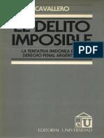 EL_DELITO_IMPOSIBLE_-_JUAN_RICARDO_CAVALLERO.pdf