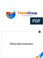 Official_GMS_Certification.pdf