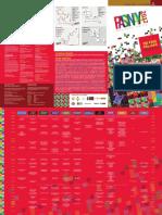 Pasinaya-2017-brochure-FESTIVAL1.pdf