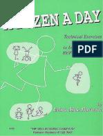 136900702-A-Dozen-a-Day-Book-1.pdf
