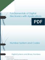 Digital Lecture2