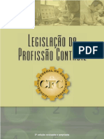 legislacao(contabilidade)