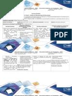 Guía de Actividades y Rúbrica de Evaluación - Paso 4_Analizar Los Diferentes Tipos de Filtros Pasivos
