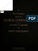 98398595-Material-Used-in-Musical-Composition.pdf