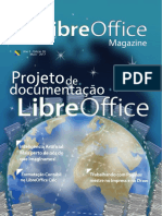 LibreOffice Magazine 26