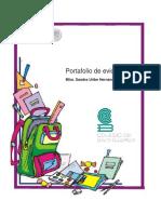 Sandra Uribe Portafolio