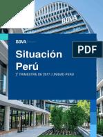 Situacion_Peru_2T17 BBVA RESEARCH.pdf