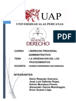 D° Procesal Administrativo.docx