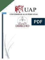 D° Procesal Administrativo01
