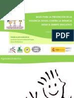 2.Temas controvertidos_fapmi.ppt