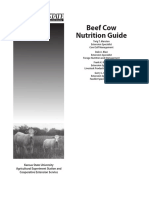 c735 tabla beef kansas.pdf