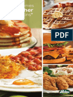 Perkins-Menu-052016.pdf