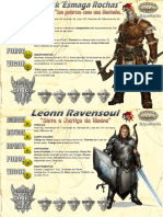 Parsonagens Fantasia A5.pdf