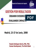 modelo de getion por resultados.pdf