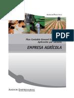 04. PCGE Empresa Agrícola